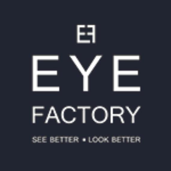0VA4013 | Eye Factory